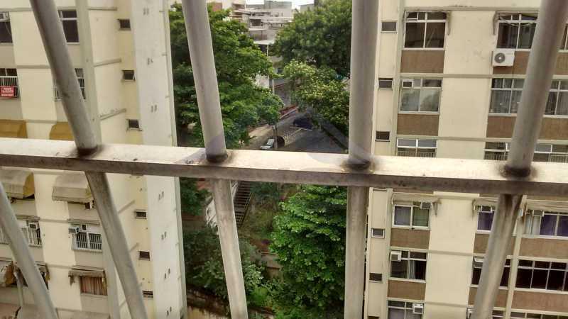 IMG_20200114_101800493_HDR - Vendo apartamento no Rocha - WCAP20372 - 17