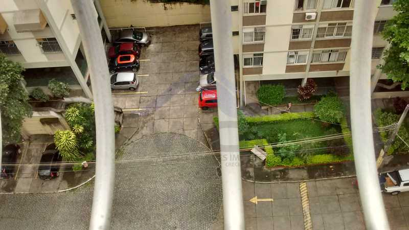 IMG_20200114_101810781_HDR - Vendo apartamento no Rocha - WCAP20372 - 1
