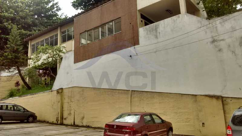 IMG_20200114_102556698_HDR - Vendo apartamento no Rocha - WCAP20372 - 18
