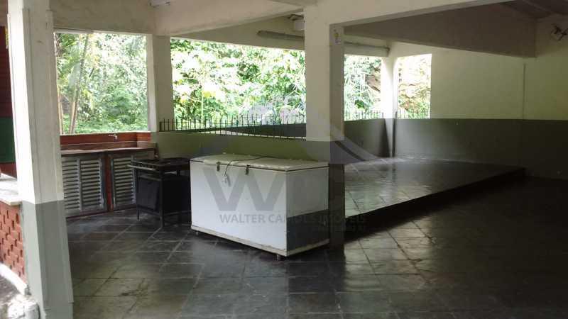 IMG_20200114_103034617 - Vendo apartamento no Rocha - WCAP20372 - 24