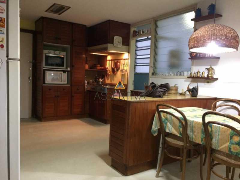IMG-20200602-WA0075 - Apartamento 2 quartos à venda Laranjeiras, Rio de Janeiro - R$ 1.650.000 - FLAP20360 - 11