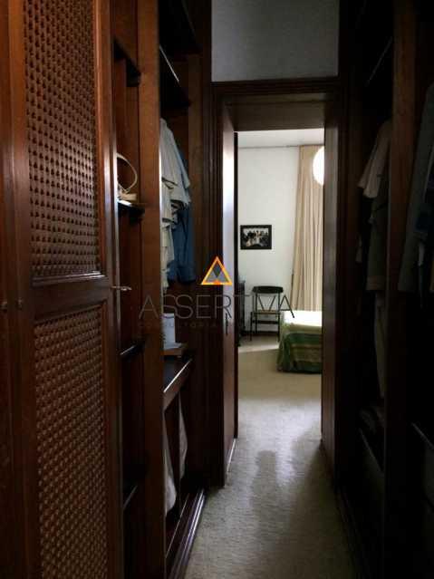 IMG-20200602-WA0078 - Apartamento 2 quartos à venda Laranjeiras, Rio de Janeiro - R$ 1.650.000 - FLAP20360 - 8