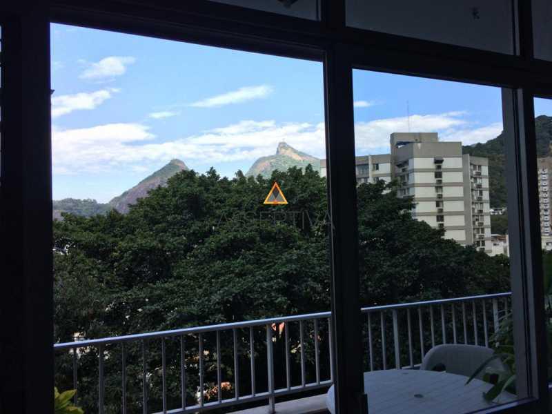 IMG-20200602-WA0080 - Apartamento 2 quartos à venda Laranjeiras, Rio de Janeiro - R$ 1.650.000 - FLAP20360 - 6