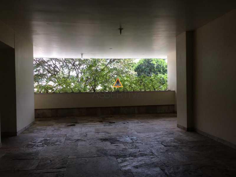 IMG-20200602-WA0082 - Apartamento 2 quartos à venda Laranjeiras, Rio de Janeiro - R$ 1.650.000 - FLAP20360 - 19