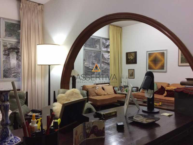 IMG-20200602-WA0083 - Apartamento 2 quartos à venda Laranjeiras, Rio de Janeiro - R$ 1.650.000 - FLAP20360 - 10