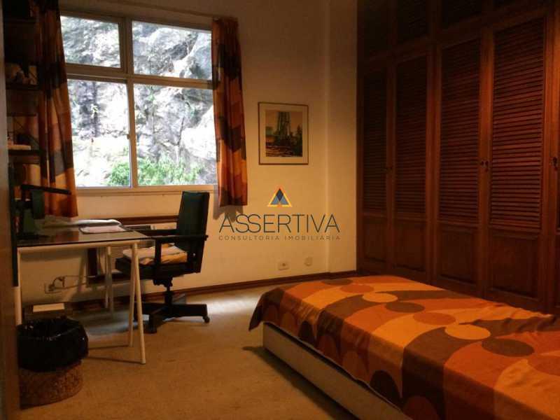 IMG-20200602-WA0084 - Apartamento 2 quartos à venda Laranjeiras, Rio de Janeiro - R$ 1.650.000 - FLAP20360 - 12