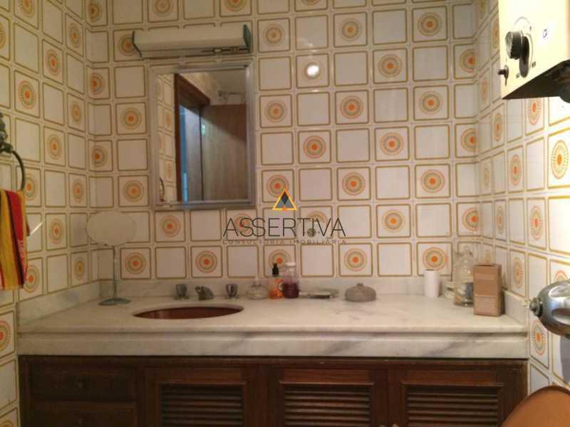 IMG-20200602-WA0085 - Apartamento 2 quartos à venda Laranjeiras, Rio de Janeiro - R$ 1.650.000 - FLAP20360 - 16