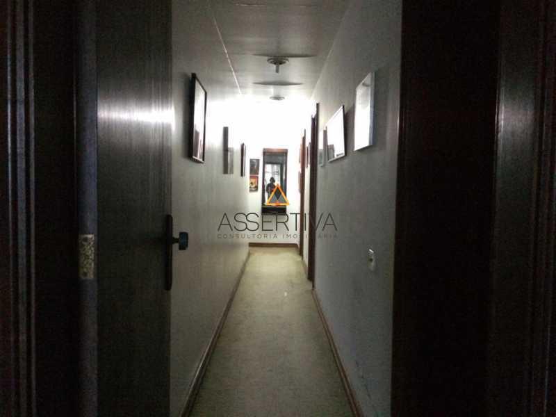 IMG-20200602-WA0087 - Apartamento 2 quartos à venda Laranjeiras, Rio de Janeiro - R$ 1.650.000 - FLAP20360 - 17