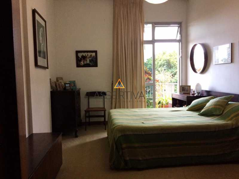 IMG-20200602-WA0088 - Apartamento 2 quartos à venda Laranjeiras, Rio de Janeiro - R$ 1.650.000 - FLAP20360 - 13