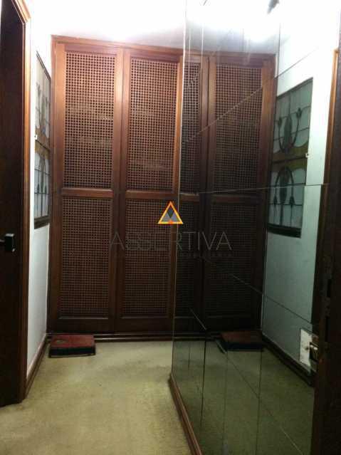IMG-20200602-WA0089 - Apartamento 2 quartos à venda Laranjeiras, Rio de Janeiro - R$ 1.650.000 - FLAP20360 - 14