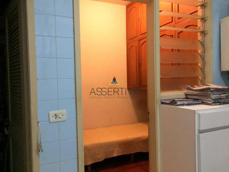 IMG-20200602-WA0090 - Apartamento 2 quartos à venda Laranjeiras, Rio de Janeiro - R$ 1.650.000 - FLAP20360 - 21