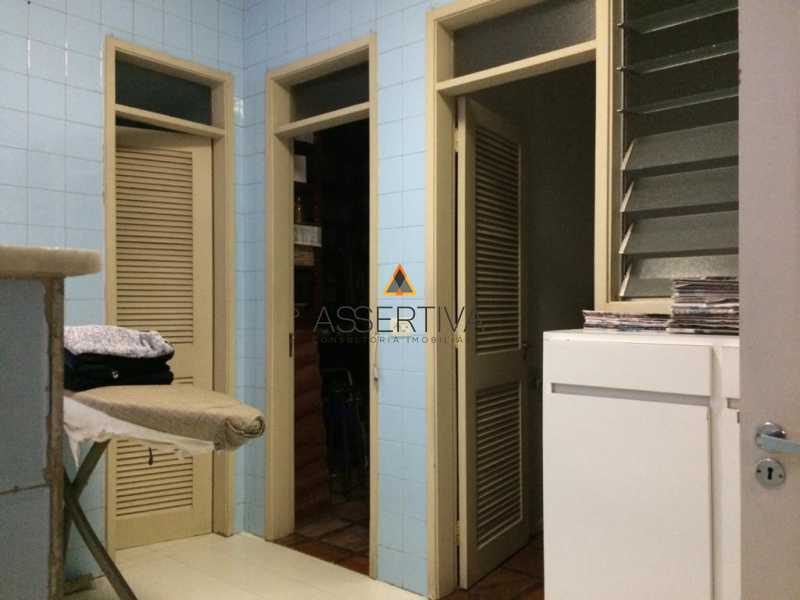 IMG-20200602-WA0091 - Apartamento 2 quartos à venda Laranjeiras, Rio de Janeiro - R$ 1.650.000 - FLAP20360 - 22
