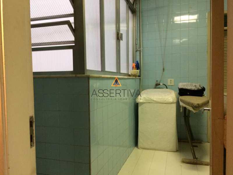 IMG-20200602-WA0092 - Apartamento 2 quartos à venda Laranjeiras, Rio de Janeiro - R$ 1.650.000 - FLAP20360 - 23