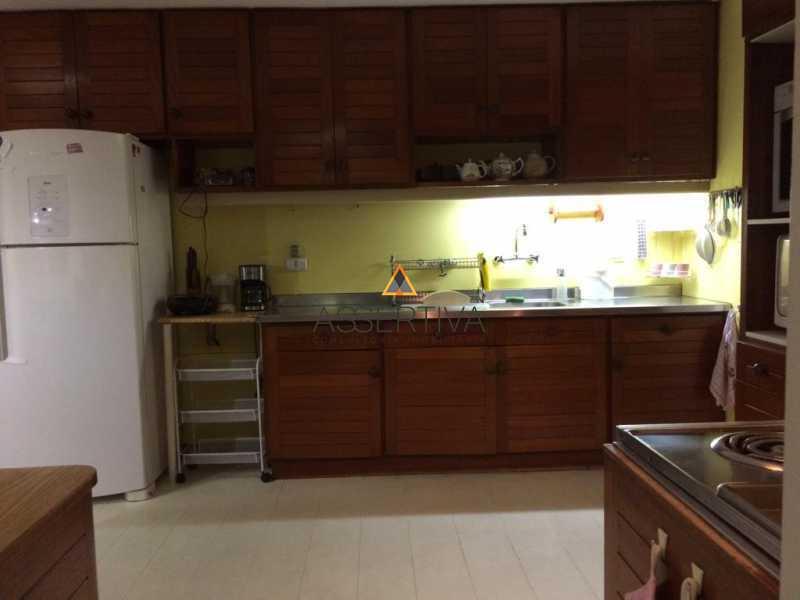 IMG-20200602-WA0093 - Apartamento 2 quartos à venda Laranjeiras, Rio de Janeiro - R$ 1.650.000 - FLAP20360 - 18