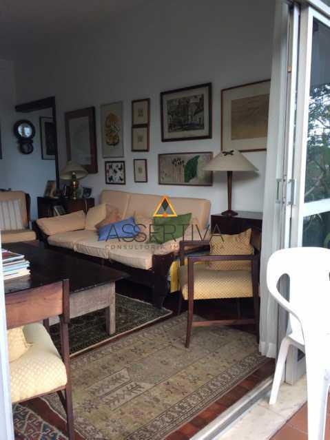 IMG-20200602-WA0096 - Apartamento 2 quartos à venda Laranjeiras, Rio de Janeiro - R$ 1.650.000 - FLAP20360 - 5