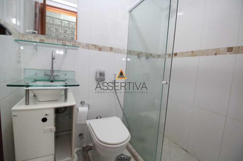IMG_0408 - Apartamento À VENDA, Flamengo, Rio de Janeiro, RJ - FLAP20025 - 6