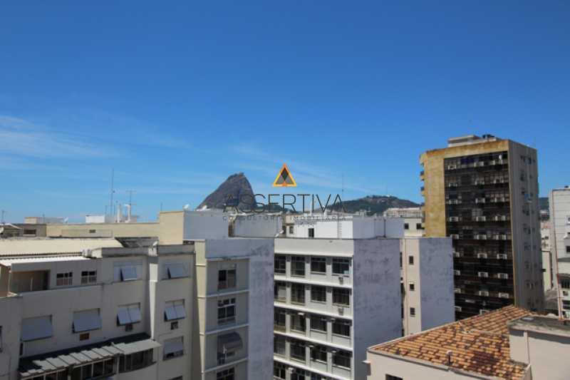 IMG_0621 - Cobertura À VENDA, Flamengo, Rio de Janeiro, RJ - FLCO40003 - 22