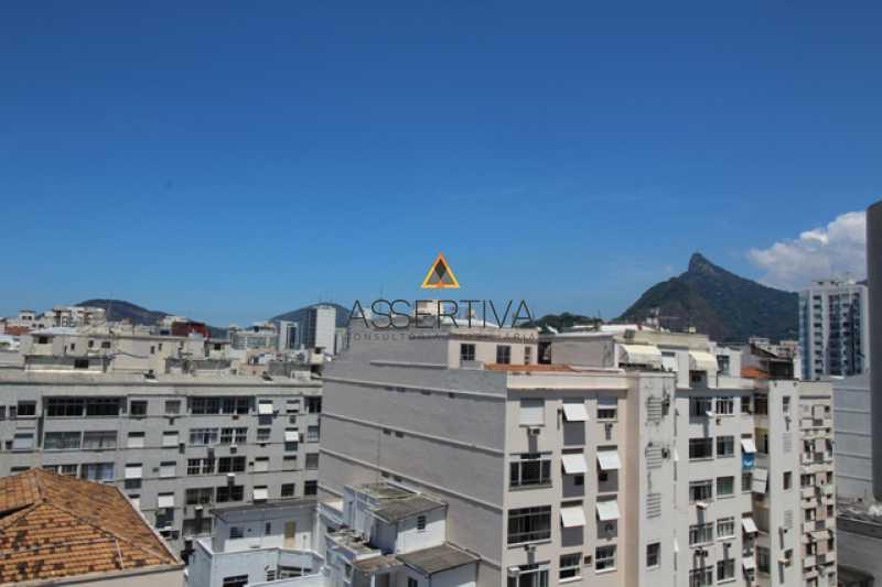 IMG_0622 - Cobertura À VENDA, Flamengo, Rio de Janeiro, RJ - FLCO40003 - 23