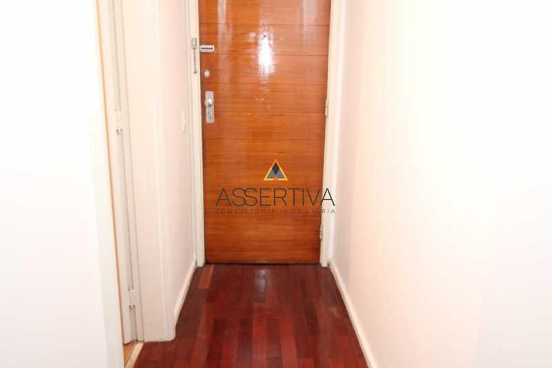 IMG_1517 - Apartamento Flamengo,Rio de Janeiro,RJ À Venda,3 Quartos,115m² - FLAP30088 - 4