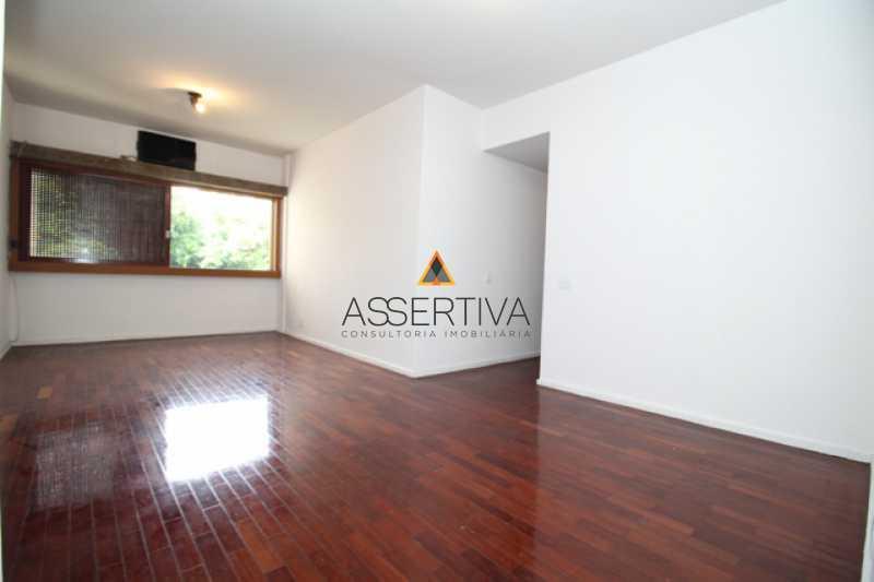 IMG_1533 - Apartamento Flamengo,Rio de Janeiro,RJ À Venda,3 Quartos,115m² - FLAP30088 - 1