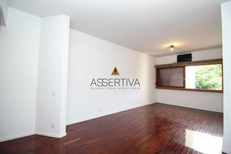 IMG_1534 - Apartamento Flamengo,Rio de Janeiro,RJ À Venda,3 Quartos,115m² - FLAP30088 - 6