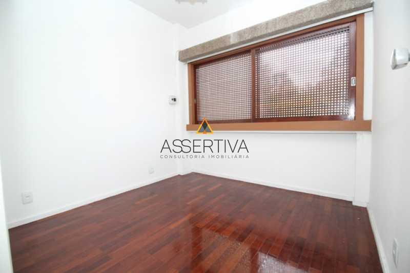 IMG_1536 - Apartamento Flamengo,Rio de Janeiro,RJ À Venda,3 Quartos,115m² - FLAP30088 - 7