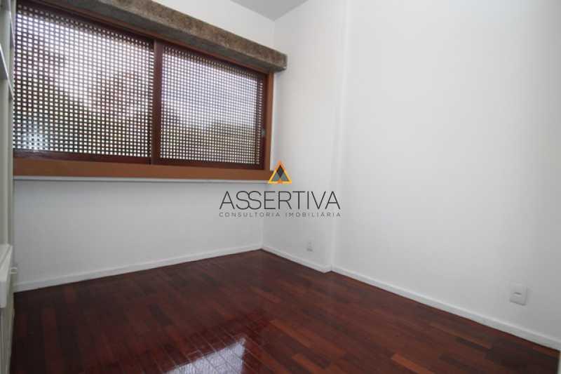 IMG_1538 - Apartamento Flamengo,Rio de Janeiro,RJ À Venda,3 Quartos,115m² - FLAP30088 - 8