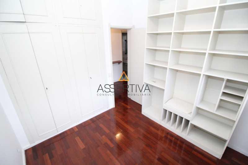 IMG_1539 - Apartamento Flamengo,Rio de Janeiro,RJ À Venda,3 Quartos,115m² - FLAP30088 - 9