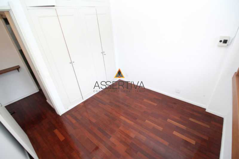 IMG_1540 - Apartamento Flamengo,Rio de Janeiro,RJ À Venda,3 Quartos,115m² - FLAP30088 - 10