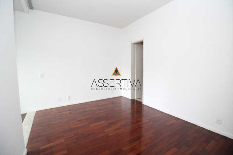 IMG_1541 - Apartamento Flamengo,Rio de Janeiro,RJ À Venda,3 Quartos,115m² - FLAP30088 - 11