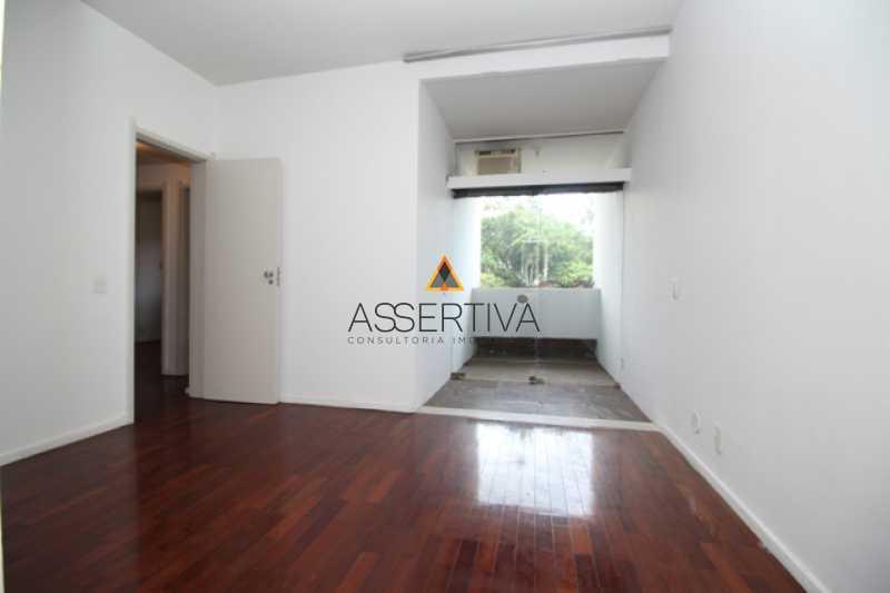 IMG_1546 - Apartamento Flamengo,Rio de Janeiro,RJ À Venda,3 Quartos,115m² - FLAP30088 - 12