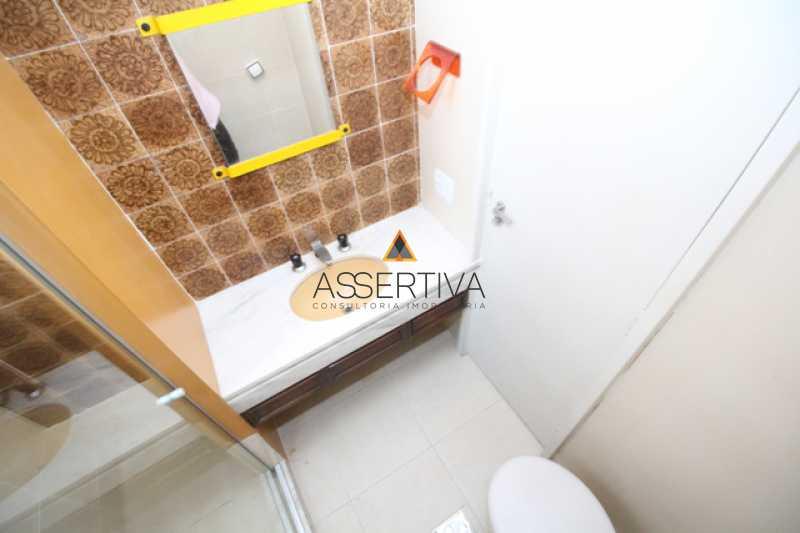 IMG_1548 - Apartamento Flamengo,Rio de Janeiro,RJ À Venda,3 Quartos,115m² - FLAP30088 - 13