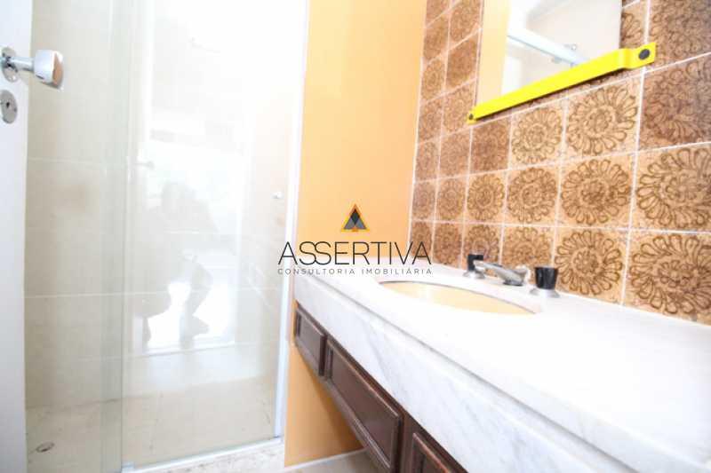 IMG_1549 - Apartamento Flamengo,Rio de Janeiro,RJ À Venda,3 Quartos,115m² - FLAP30088 - 14