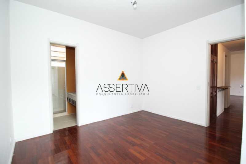 IMG_1552 - Apartamento Flamengo,Rio de Janeiro,RJ À Venda,3 Quartos,115m² - FLAP30088 - 16