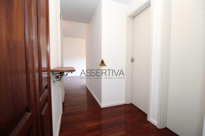 IMG_1554 - Apartamento Flamengo,Rio de Janeiro,RJ À Venda,3 Quartos,115m² - FLAP30088 - 17