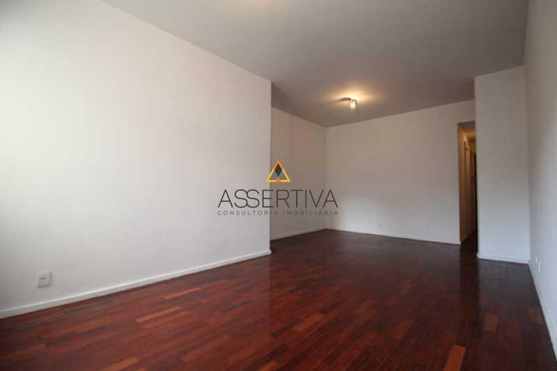 IMG_1555 - Apartamento Flamengo,Rio de Janeiro,RJ À Venda,3 Quartos,115m² - FLAP30088 - 18