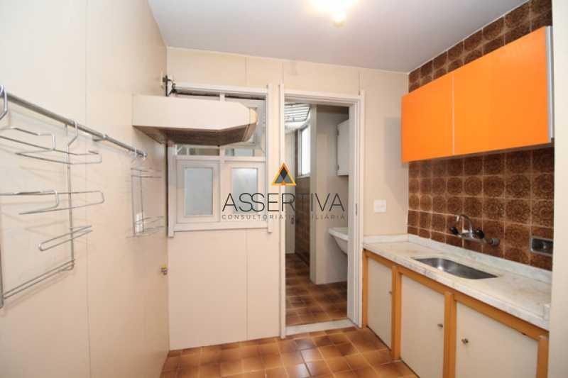 IMG_1557 - Apartamento Flamengo,Rio de Janeiro,RJ À Venda,3 Quartos,115m² - FLAP30088 - 19