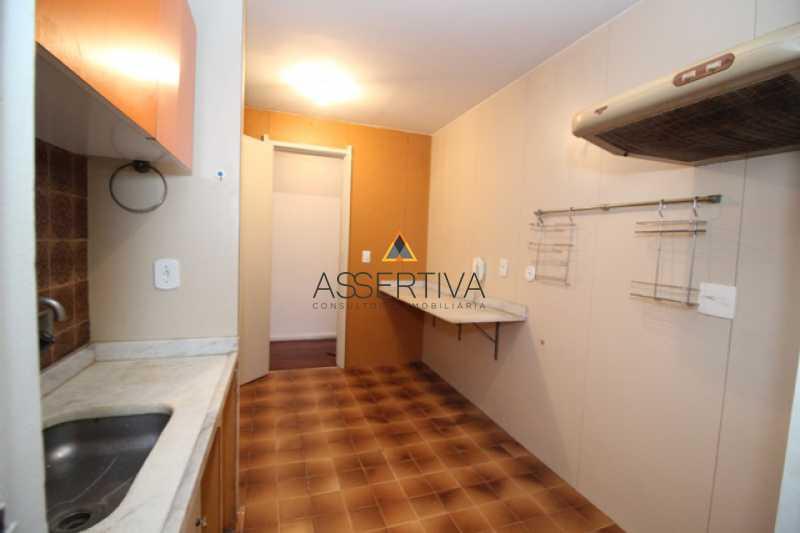 IMG_1558 - Apartamento Flamengo,Rio de Janeiro,RJ À Venda,3 Quartos,115m² - FLAP30088 - 20