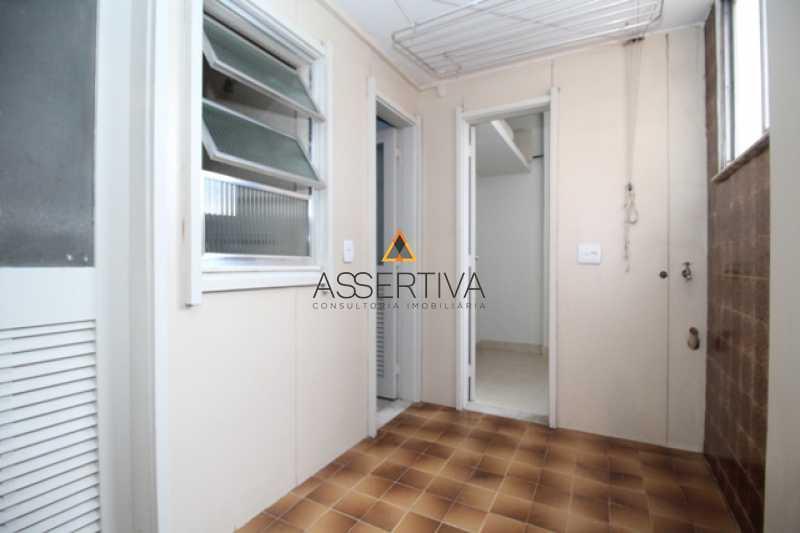 IMG_1560 - Apartamento Flamengo,Rio de Janeiro,RJ À Venda,3 Quartos,115m² - FLAP30088 - 21