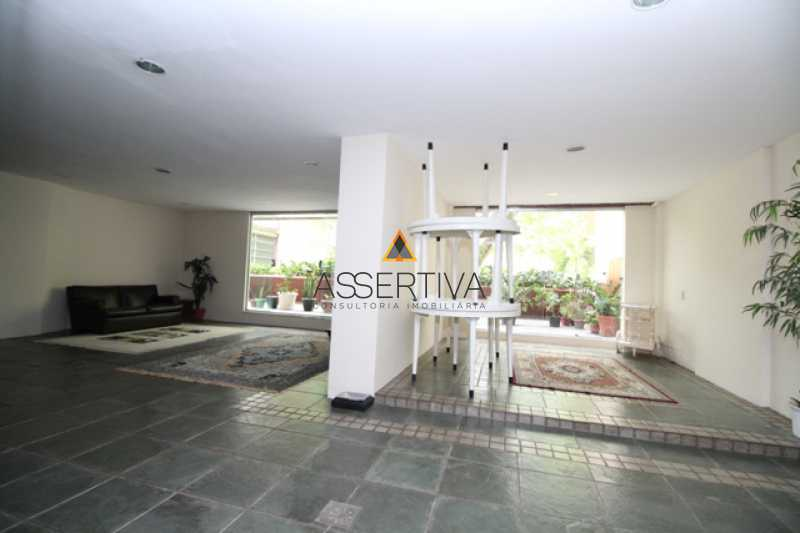 IMG_1568 - Apartamento Flamengo,Rio de Janeiro,RJ À Venda,3 Quartos,115m² - FLAP30088 - 22