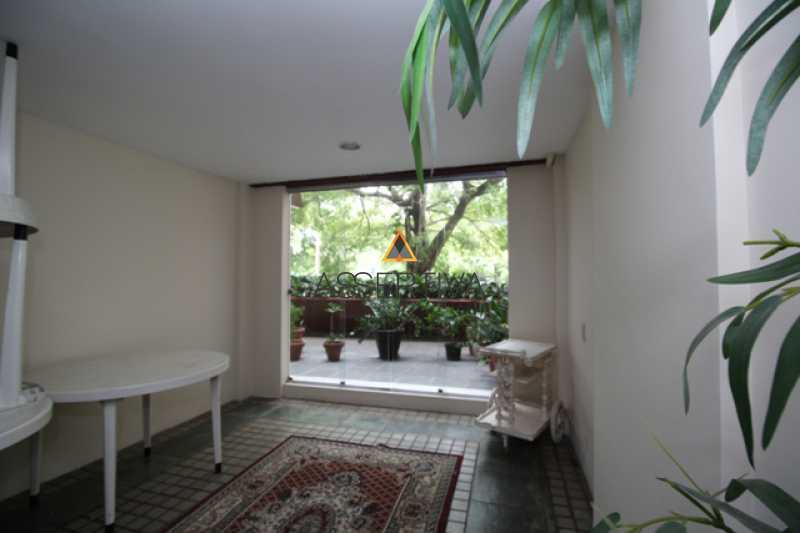 IMG_1571 - Apartamento Flamengo,Rio de Janeiro,RJ À Venda,3 Quartos,115m² - FLAP30088 - 23