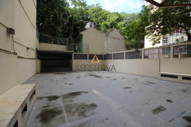 IMG_1573 - Apartamento Flamengo,Rio de Janeiro,RJ À Venda,3 Quartos,115m² - FLAP30088 - 24