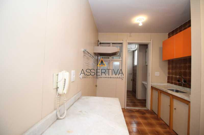 IMG_1556 - Apartamento Flamengo,Rio de Janeiro,RJ À Venda,3 Quartos,115m² - FLAP30088 - 27