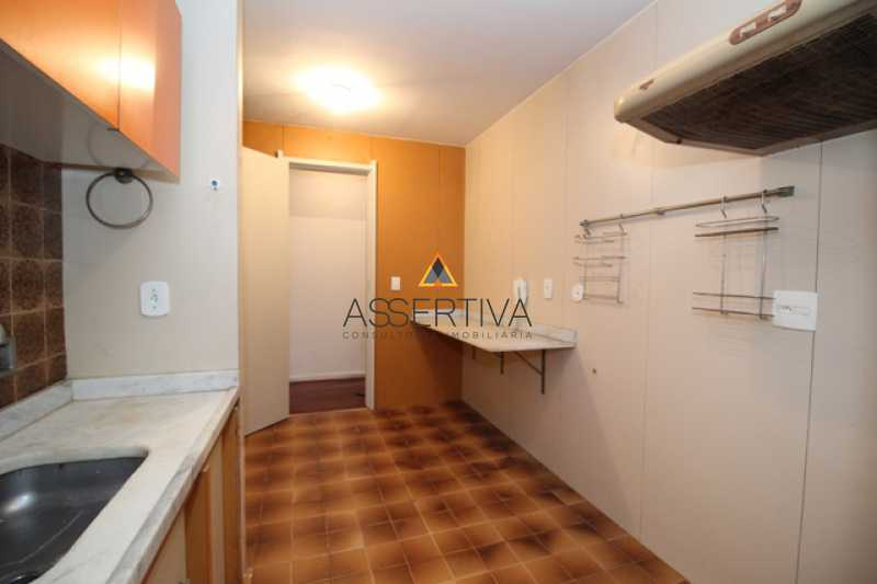 IMG_1559 - Apartamento Flamengo,Rio de Janeiro,RJ À Venda,3 Quartos,115m² - FLAP30088 - 28