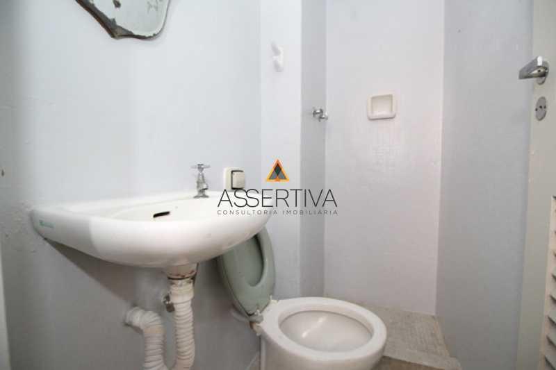 IMG_1562 - Apartamento Flamengo,Rio de Janeiro,RJ À Venda,3 Quartos,115m² - FLAP30088 - 29