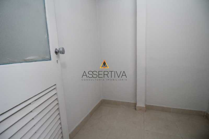 IMG_1563 - Apartamento Flamengo,Rio de Janeiro,RJ À Venda,3 Quartos,115m² - FLAP30088 - 30