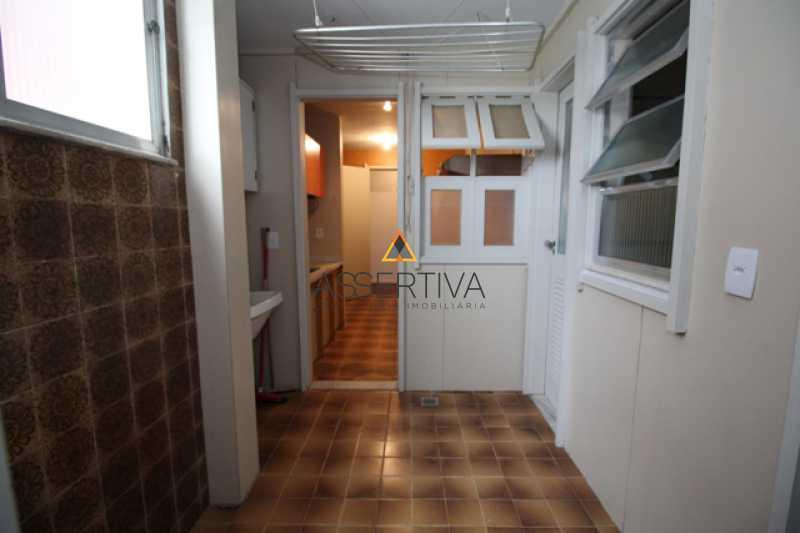 IMG_1564 - Apartamento Flamengo,Rio de Janeiro,RJ À Venda,3 Quartos,115m² - FLAP30088 - 31