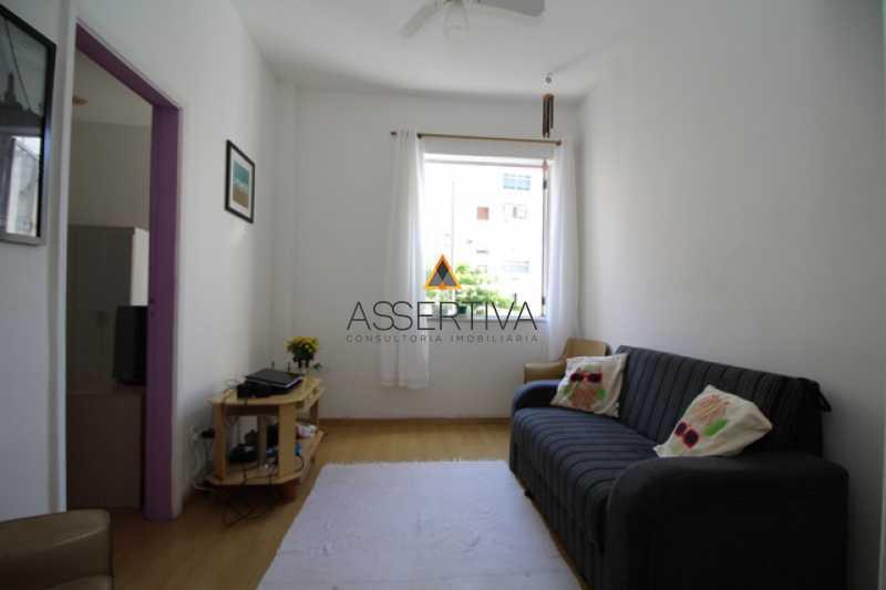 IMG_1743 - Apartamento À VENDA, Flamengo, Rio de Janeiro, RJ - FLAP10019 - 3