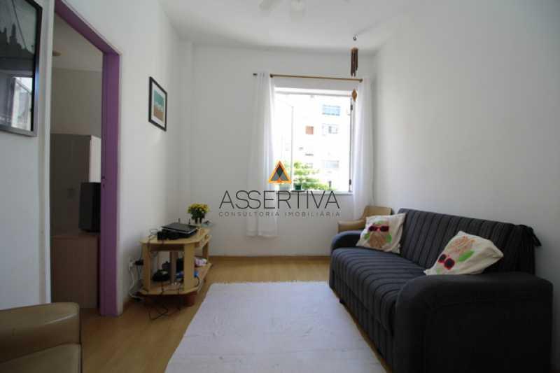 IMG_1744 - Apartamento À VENDA, Flamengo, Rio de Janeiro, RJ - FLAP10019 - 1