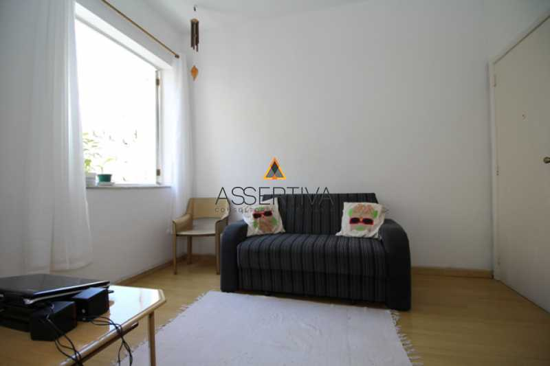 IMG_1745 - Apartamento À VENDA, Flamengo, Rio de Janeiro, RJ - FLAP10019 - 4